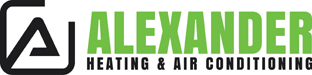 Alexander Heating and Air Conditioning Service