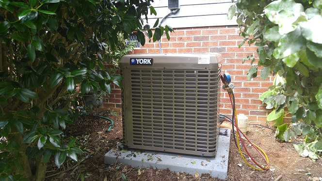 Why York Is Better Than Its Reviews Alexander Services Heating Air Plumbing Electrical