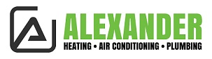 Alexander Heating, Air Conditioning and Plumbing Service